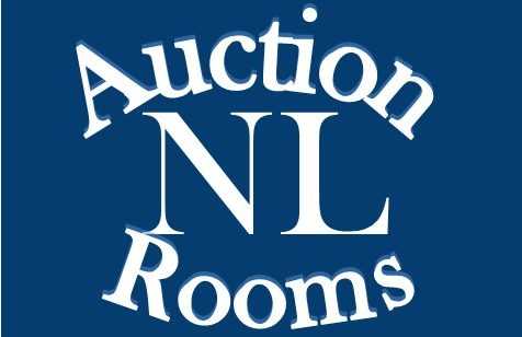 auctioneers and valuers